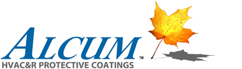 Logo Alcum Group